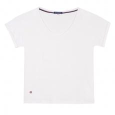La Martha - Unbleached T-shirt
