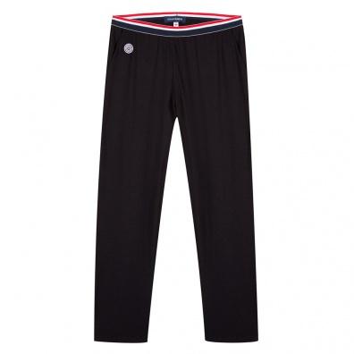 Pyjamas for her - La Chouchou Black - Black Pyjama