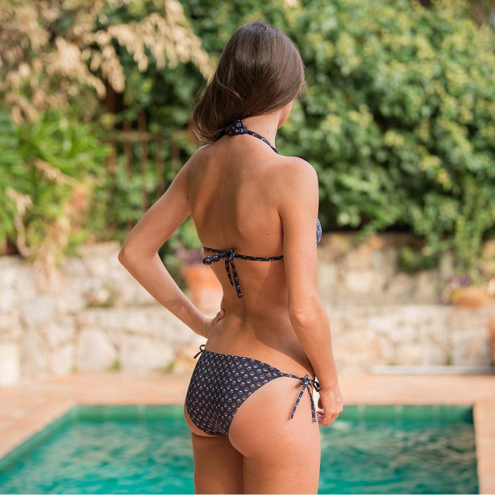 La Aqua Provenslip - Bas de maillot de bain