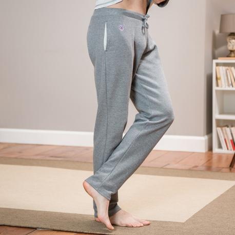 le doudou gris chin bas pyjama homme le slip fran ais. Black Bedroom Furniture Sets. Home Design Ideas