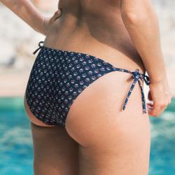 La Marina Provenslip - Bas de maillot de bain provenslip