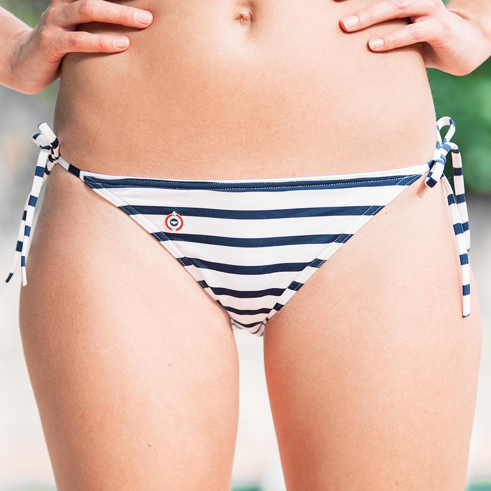 La marina MARINIERE - Bikini MARINIERE
