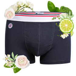 BOXER BRIEFS - The Scented Boxer Briefs - New edition