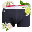 The Scented Boxer Briefs