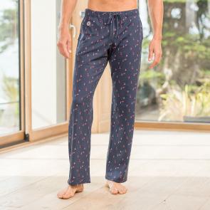Le Charles Pêcheurs - Bas pyjama