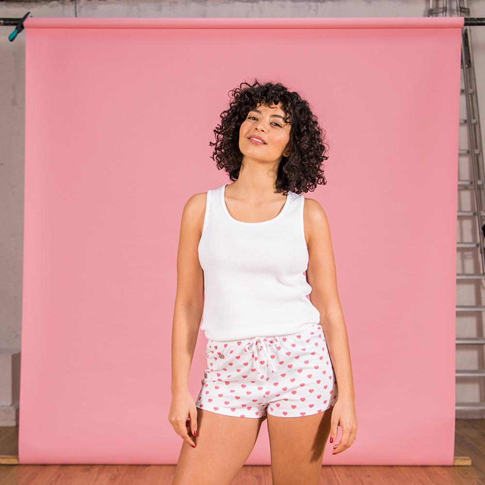 La Tita Peticoeur - Bas pyjama