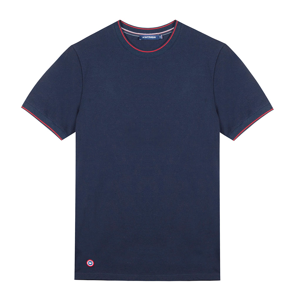 Georges Marine - T-shirt