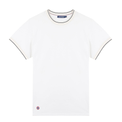 NOUVELLE COLLECTION - Georges Blanc - T-shirt