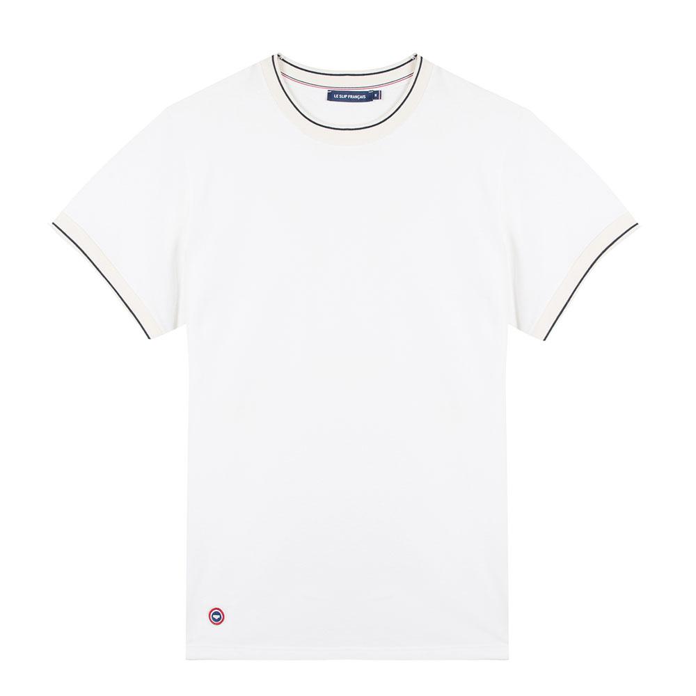 Georges Blanc - T-shirt