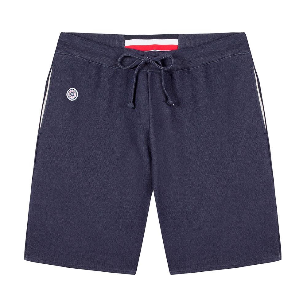 Le Douzou Marine - Bas pyjama