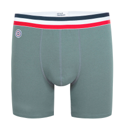 Le Michel Kaki - Boxer long