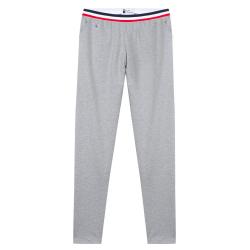 Le Toudou - Bas de pyjama gris