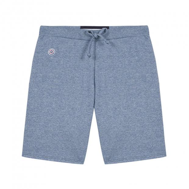 Bas de pyjama en coton