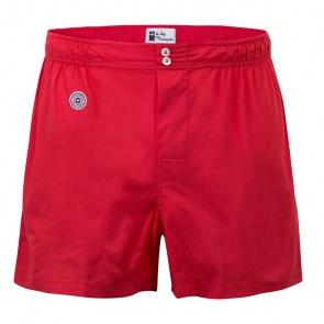 Red boxershort