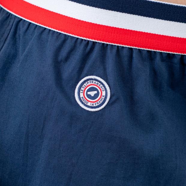 Navyblue boxer short