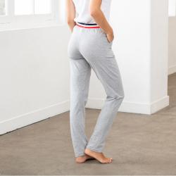 Le Toudou - Grey pyjama