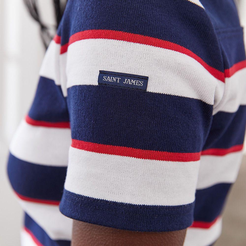 Easywear Haut Femme Latitude Le Slip Français