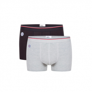 Pack of 2 boxer briefs