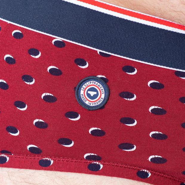 3er Pack Slips