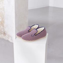 Footwear Les Charentaises