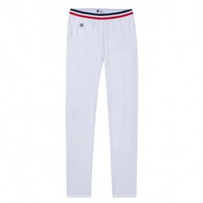 White pyjama