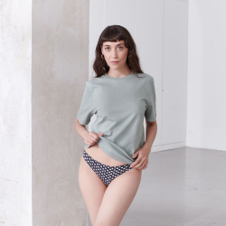 Underwear La Lilas