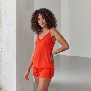 Lyocell camisole