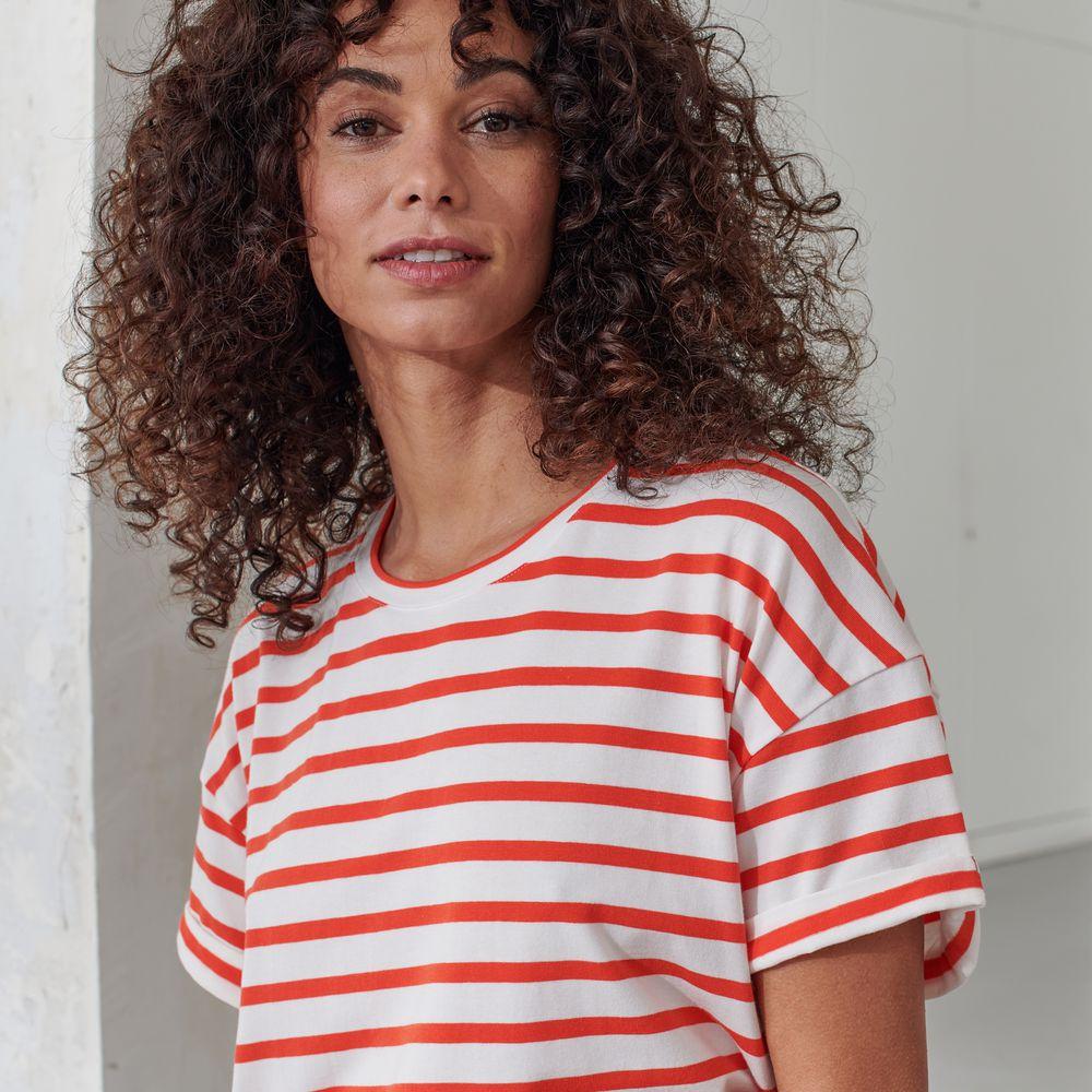Easywear Haut Mixte Plaisance Le Slip Français