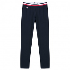 Le Toudou - Blue Pyjama