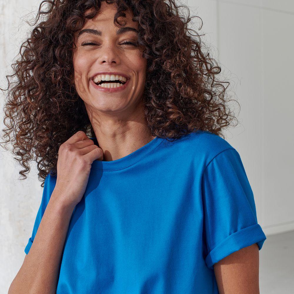 Easywear Haut Mixte Bleu Gascon Le Slip Français