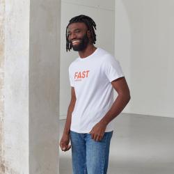 JEAN-F BLANC/FAST IS NEFASTE