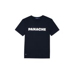 JEAN-F MARINE/PANACHE