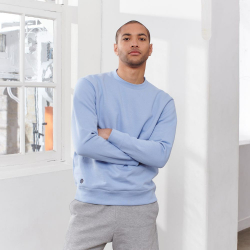 Broderie personnalisée : Sweat-shirts