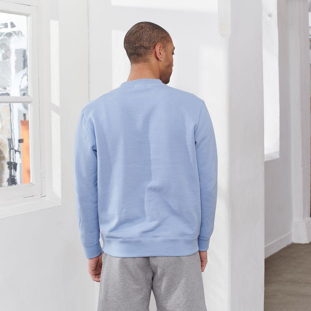 Easywear Haut Mixte Bleu Aigue Le Slip Français