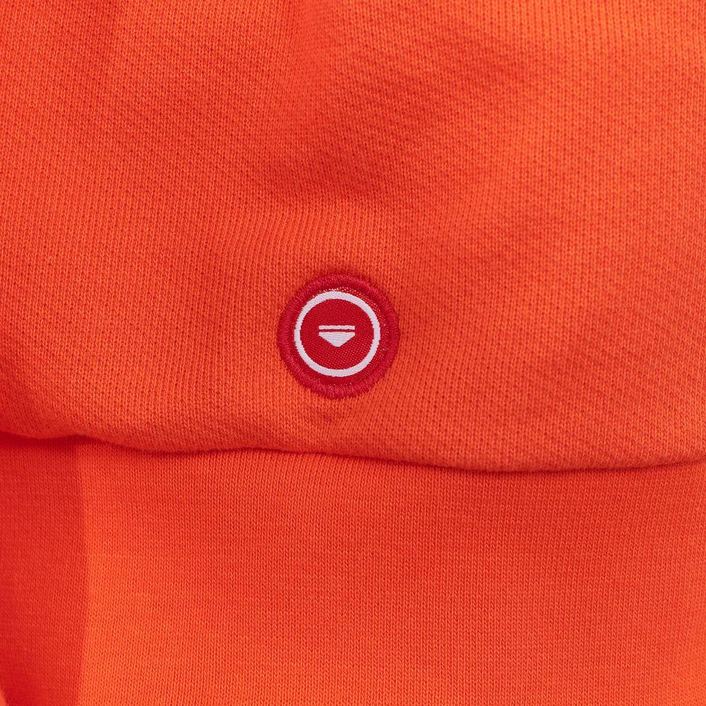 Easywear Haut Mixte Rouge Occitan Le Slip Français