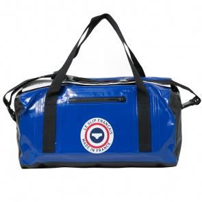 e52e70723f185 Wasserdichte Taschen - Mino Blau - Blaue Tasche