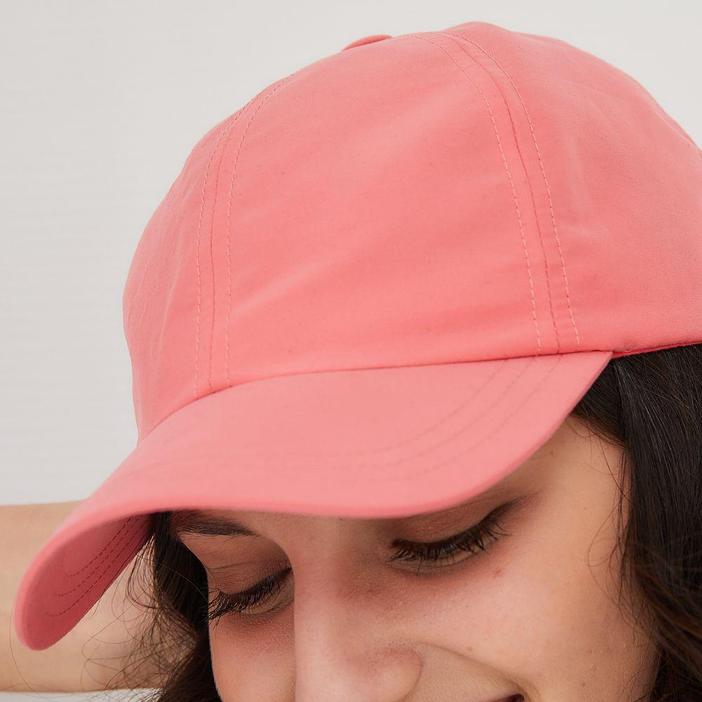Echarpe Gant Et Chap Mixte Rose Musque Le Slip Français