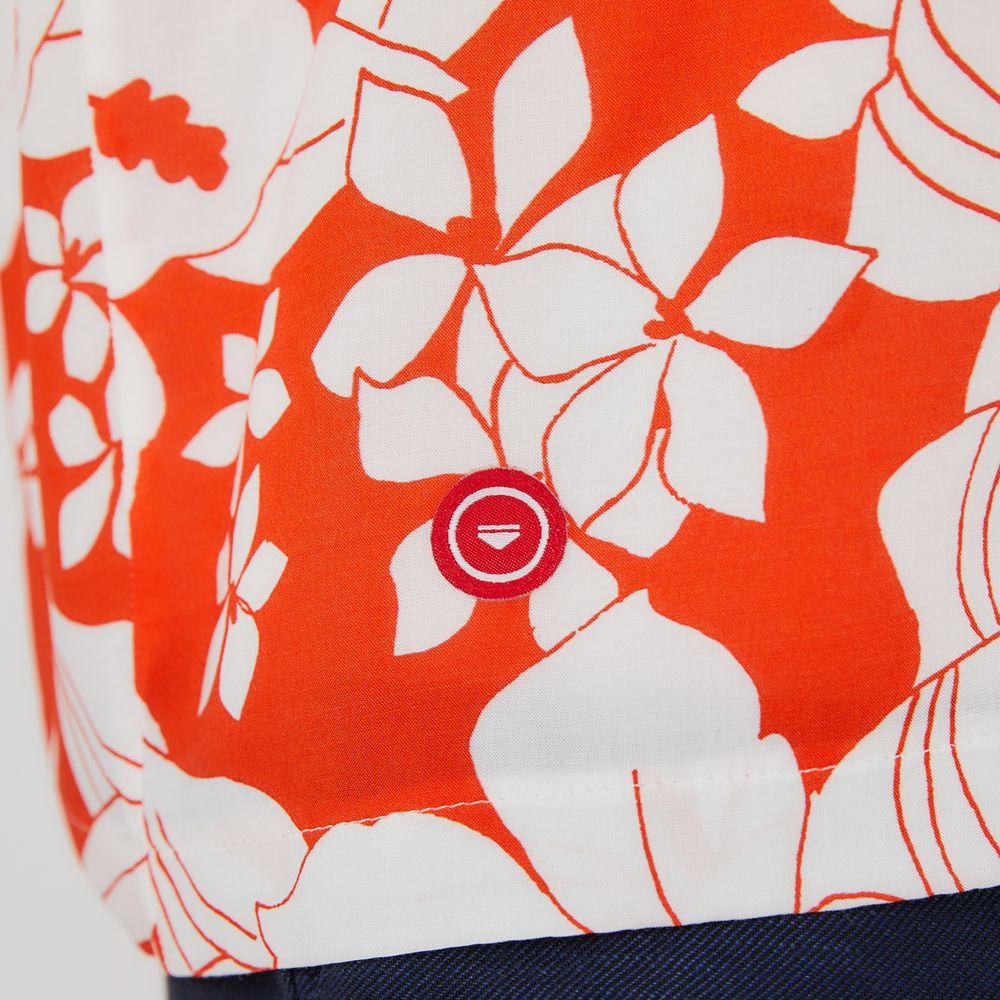 Easywear Haut Homme Aloha Le Slip Français