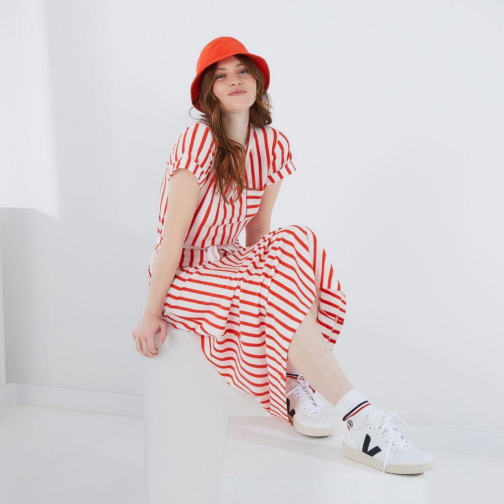 Easywear Haut Femme Plaisance Le Slip Français