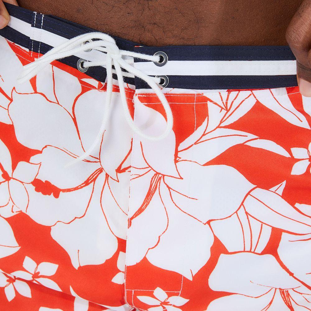 Short De Bain Homme Aloha Le Slip Français