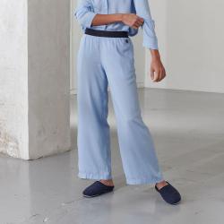 Pyjamas Annie