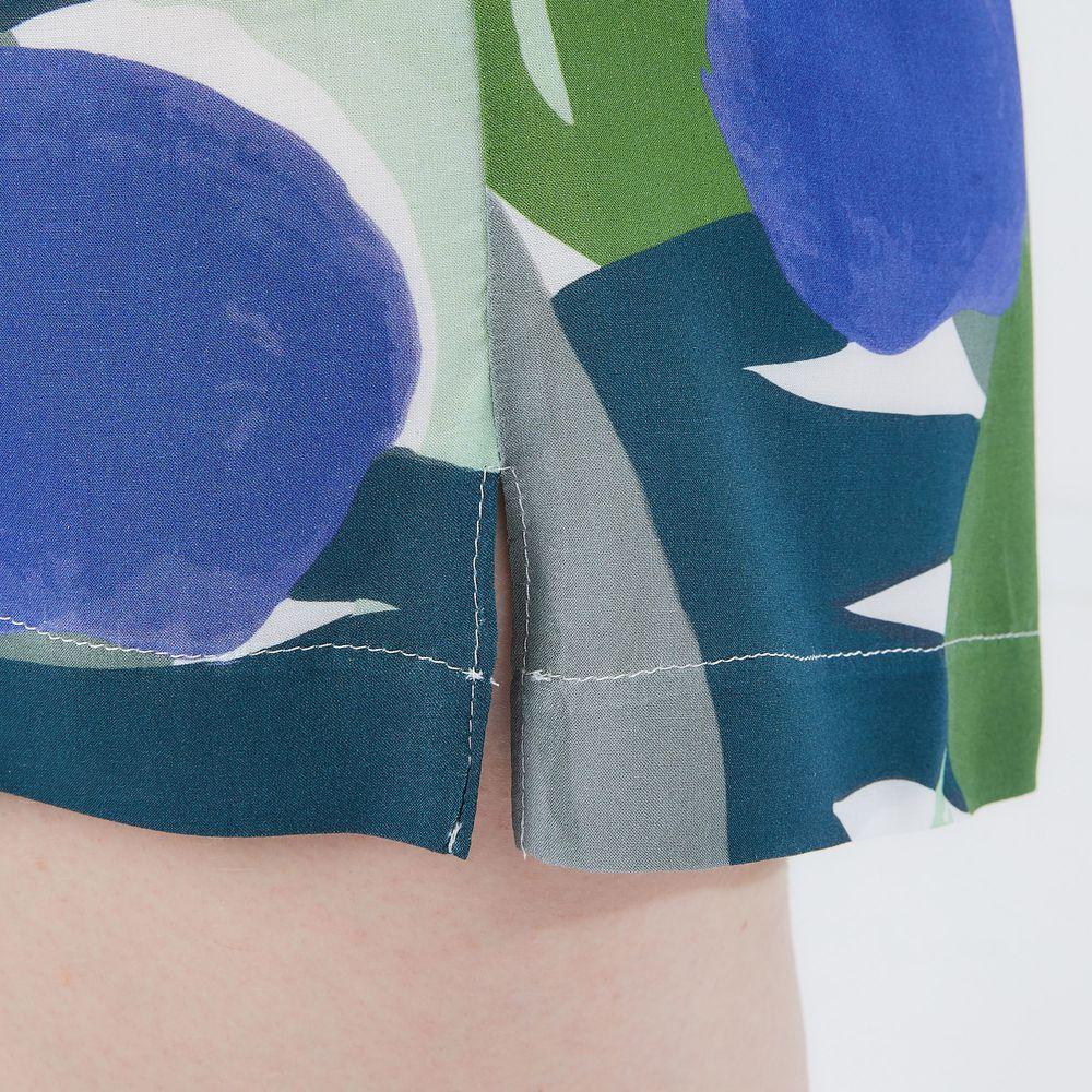 Pyjama Bas Femme Reverie Le Slip Français