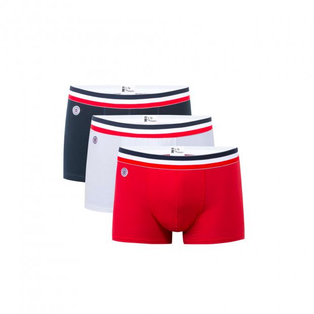 3 pack boxer briefs
