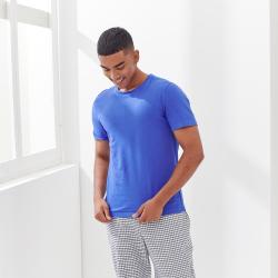 Broderie personnalisée : shirts