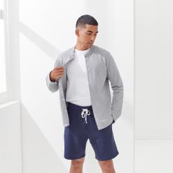Vêtements Henrico