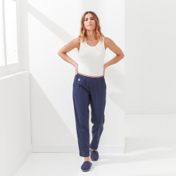 Pyjamas La Chouchou