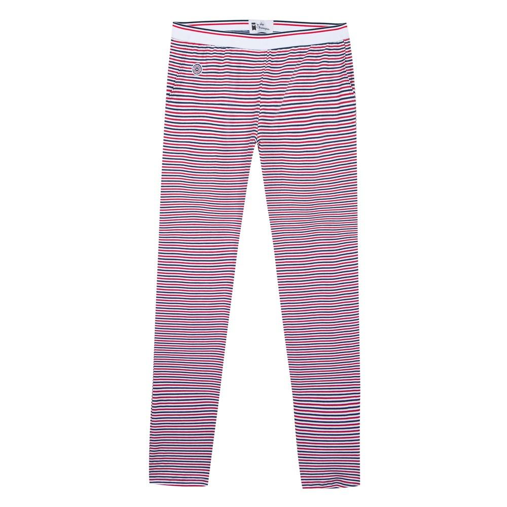 Pyjama Bas Homme Bbr Le Slip Français