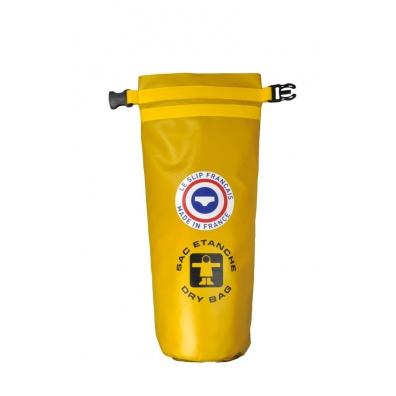 ACCESSOIRES - Wasserdichte Tasche - Gelbe Tasche