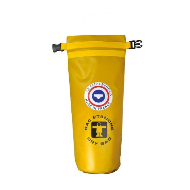 Wasserdichte Tasche - Gelbe Tasche