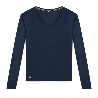 NEU - La Marthe - Langarm T-shirt